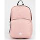 ADIDAS Originals Forum Pink Backpack