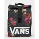 VANS Botanical Check OTW Lunch Bag