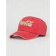 AMERICAN NEEDLE Coca-Cola Womens Dad Hat