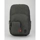 NIXON Daily Charcoal Backpack