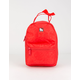 HERSCHEL SUPPLY CO. x Hello Kitty Red Nova Mini Backpack