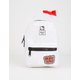 HERSCHEL SUPPLY CO. x Hello Kitty White Nova Mini Backpack