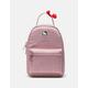 HERSCHEL SUPPLY CO. x Hello Kitty Pink Nova Mini Backpack