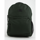 DICKIES Cadet Solid Olive Backpack