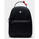 HERSCHEL SUPPLY CO. x Hello Kitty Black Nova Mid-Volume Backpack