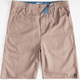 RIP CURL Boardwalk Crossed Up Mens Hybrid Shorts