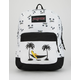 JANSPORT Black Label SuperBreak Banana Hammock Backpack