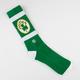 STANCE Celtics Mens Crew Socks