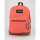 JANSPORT Right Pack Orange Fade Backpack