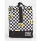 VANS Mow Sunflower Lunch Bag