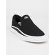 ADIDAS Sabalo Slip-On Shoes