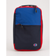 CHAMPION Chow Blue Lunch Box