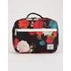 HERSCHEL SUPPLY CO. Pop Quiz Vintage Floral Lunch Box