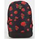 DGK Rose Bush Backpack