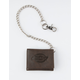 DICKIES Trifold Chain Wallet
