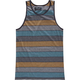 RETROFIT Haze Mens Tank