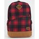 DGK Flawless Backpack