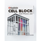 STUPIDIOTIC Cell Block Cell Phone Jail