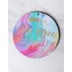 BEAUTY TREATS Color Allure 46 Color Radiant Matte & Shimmer Eyeshadow Palette