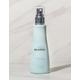 THE CREME SHOP I Am Balanced Beauty Water Spray