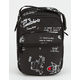 CHAMPION Supercize Black & White Lunch Bag