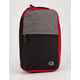 CHAMPION Chow Red Lunch Box