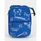 CHAMPION Supercize Blue Lunch Bag