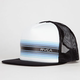 RVCA Aspect Mens Trucker Hat