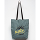 SISSTREVOLUTION Switch It Up Tote Bag
