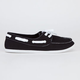 SODA Womens Boat Shoes