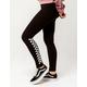 VANS Chalkboard II Womens Leggings