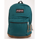 JANSPORT Right Pack Mystic Pine Backpack
