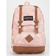 JANSPORT Baughman Catalina Grove Floral Backpack