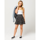 BILLABONG Jane Skipper Skirt