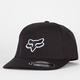 FOX Legacy Boys Hat