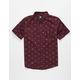 RSQ Talavera Boys Shirt