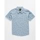 RSQ Honey Hive Boys Shirt