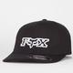 FOX Corpo Boys Hat
