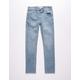 LEVI'S 512 Slim Taper Boys Jeans