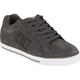 DC Stock Mens Shoes