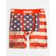 PSD American 19 Boys Boxer Briefs