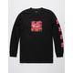 PRIMITIVE Nuevo Maple Mens T-Shirt