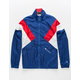CHAMPION Nylon Warm Up Mens Track Jacket