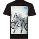 UNIT Rock Mens T-Shirt