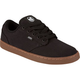 DVS Inmate Mens Shoes