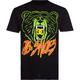 DC SHOES Bear Star Mens T-Shirt