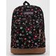 JANSPORT Right Pack Expressions Morningside Bloom Backpack