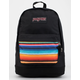 JANSPORT Clarkson Tijuana Sunrise Backpack