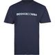DC SHOES DC Shoe Co USA Mens T-Shirt
