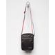 JANSPORT Weekender FX Rainbow Webbing Mini Bag